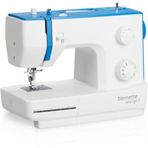 2-Bernette-SEW-GO-3-Sewing-Machine-2673