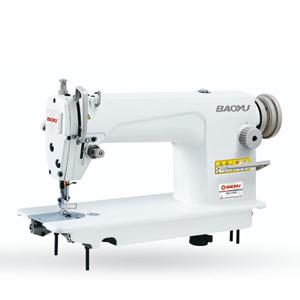 BAOYU-BML-8700-1