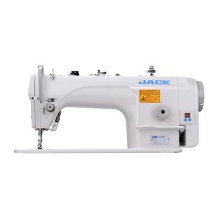 JACK-9100-1
