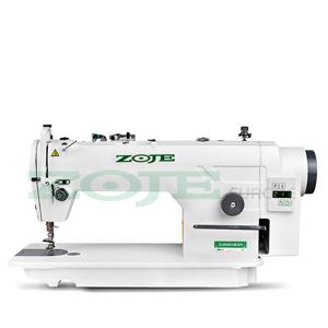 Zoje-9513-1
